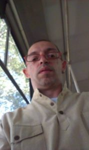 received_m_mid_1408344622585_ec9234cc1de468a896_0